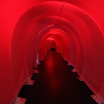 Orig_SeeShell Tunnel-Red Interior2