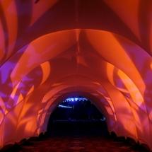 Orig_SeeShellTunnel-Lit Interior